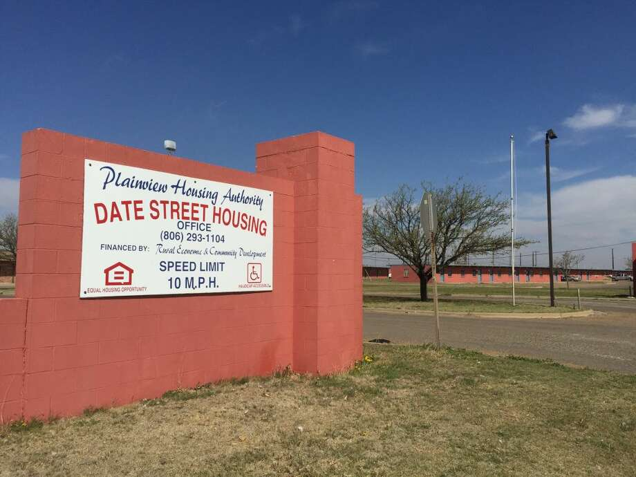National article may have cherry-picked Plainview - Plainview Daily