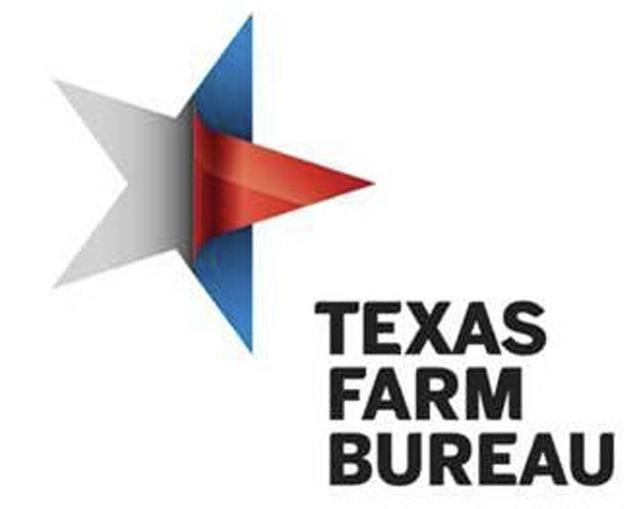 texas farm bureau introduces new brand plainview daily herald. Black Bedroom Furniture Sets. Home Design Ideas