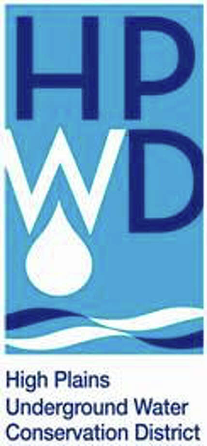 Water District Logo