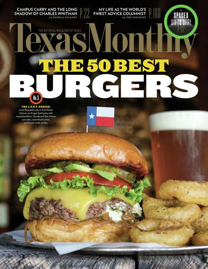 Texas Monthly News is hiring store cashiers and warehouse associates.