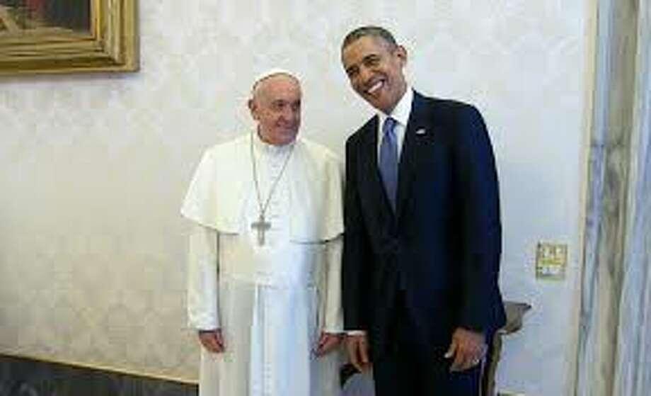 Photo: Associated Press Photo