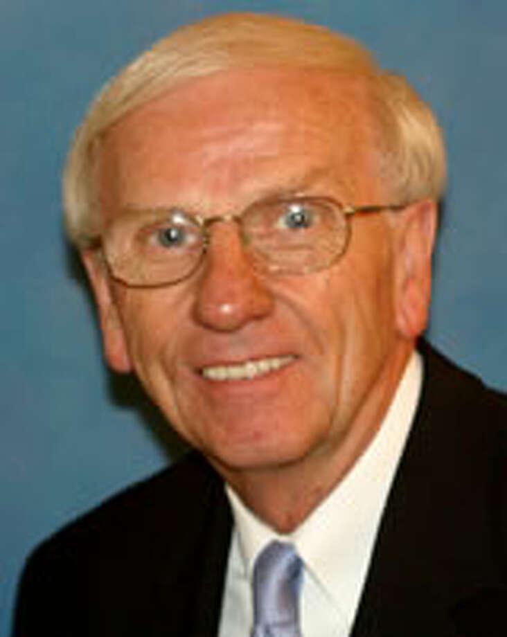 James E. (Jim) SmithDismissed Wayland CFO