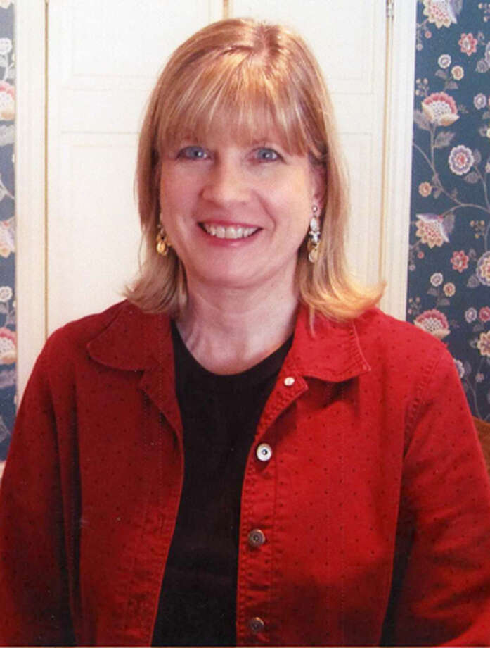 Mary Nunn of Lubbock Photo: Courtesy Photo