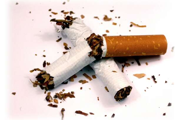 Griffin Hospital is offering a free four-week smoking cessation program starting Aug. 3.