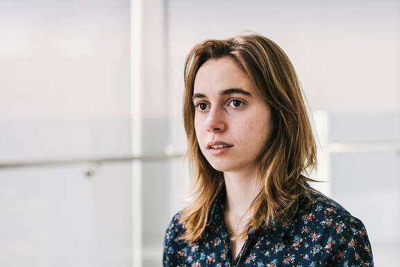 Julien Baker is scheduled to perform Saturday, Aug. 6, at Outside Lands.