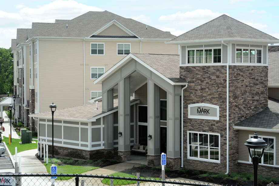 Occupancy Hits The Mark In Shelton Connecticut Post