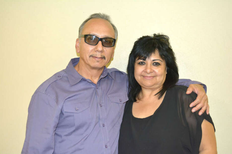 Richard Lafuente and Juanita Huron can now start thinking about getting remarried after Lafuente was released June 5 from prison. He served 28 years of a life sentence for a murder he did not commit and refused to take responsibility for despite repeated offers of parole if he would falsely show remorse.