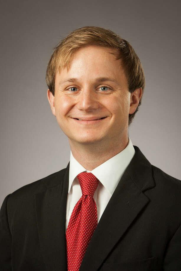 Dr. Gregg Hannabas, M.D.