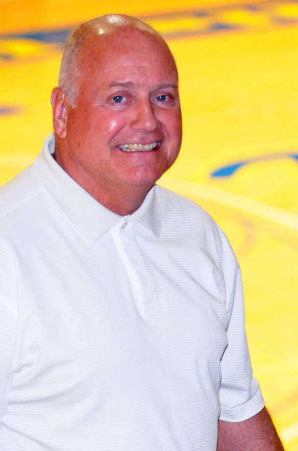 Dr. Greg Feris will retire June 30 after 24 years as the director of athletics at Wayland Baptist University. The university has experienced legendary growth in athletics during his tenure. Photo: Wayland Baptist University Photo