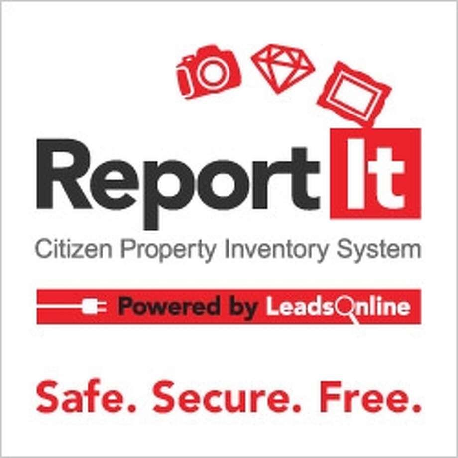informed citizens report