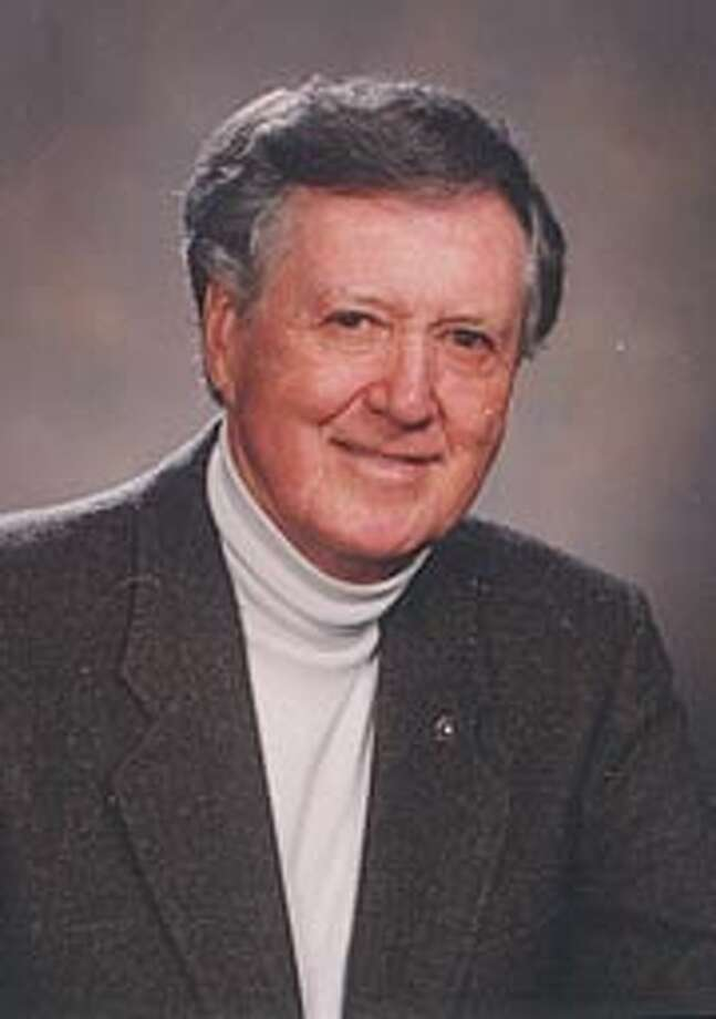 J.B. Roberts