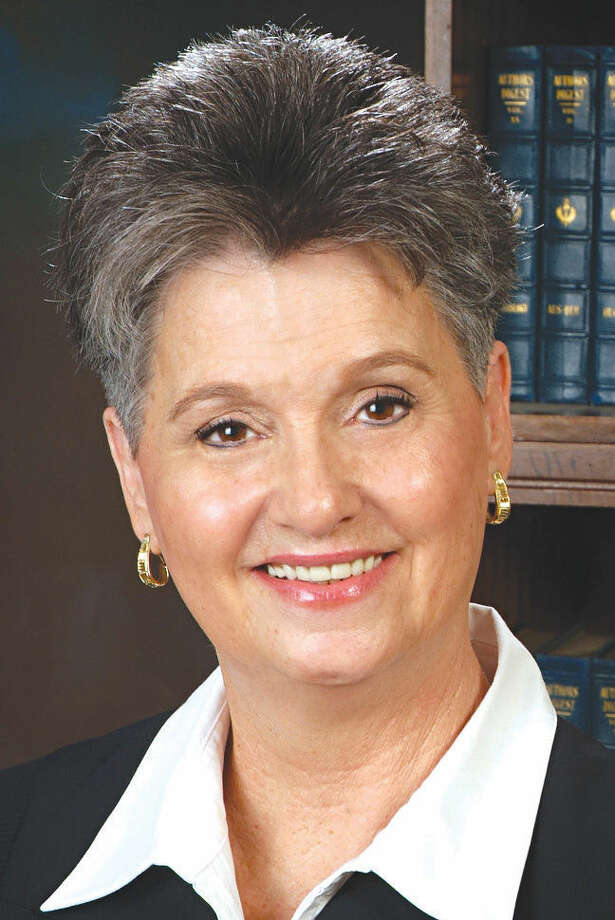 Judge Kaye Phillips