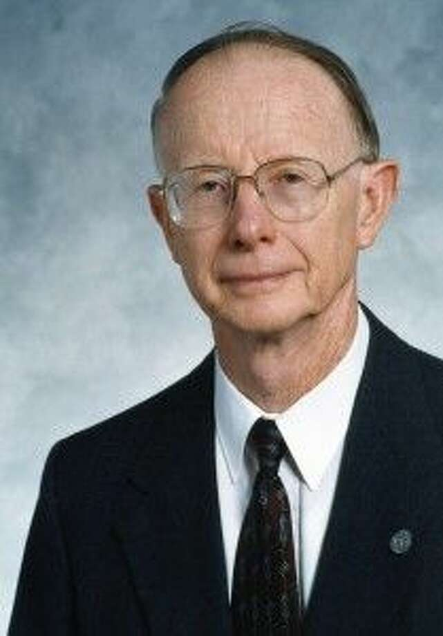 Dr. Carl Anderson