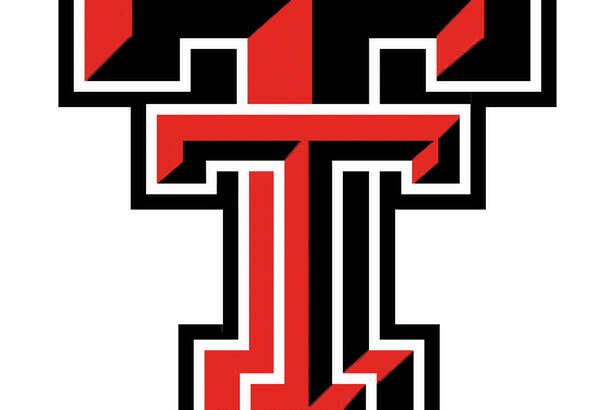 Texas Tech Double T logo