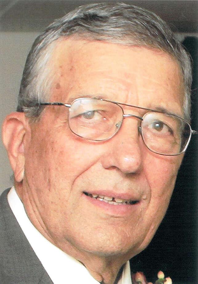 Wendell Dunlap
