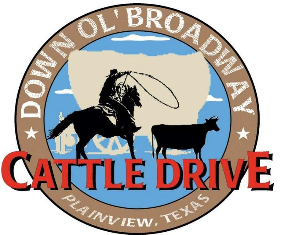Cowboy Days Logo