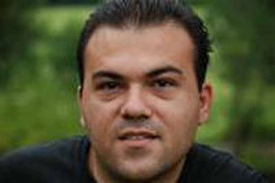 Pastor Saeed Abedini was imprisoned in Iran two years ago because of his Christian faith. Photo: Facebook