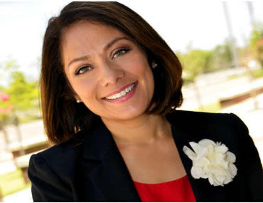 Dr. Lisa Ramirez
