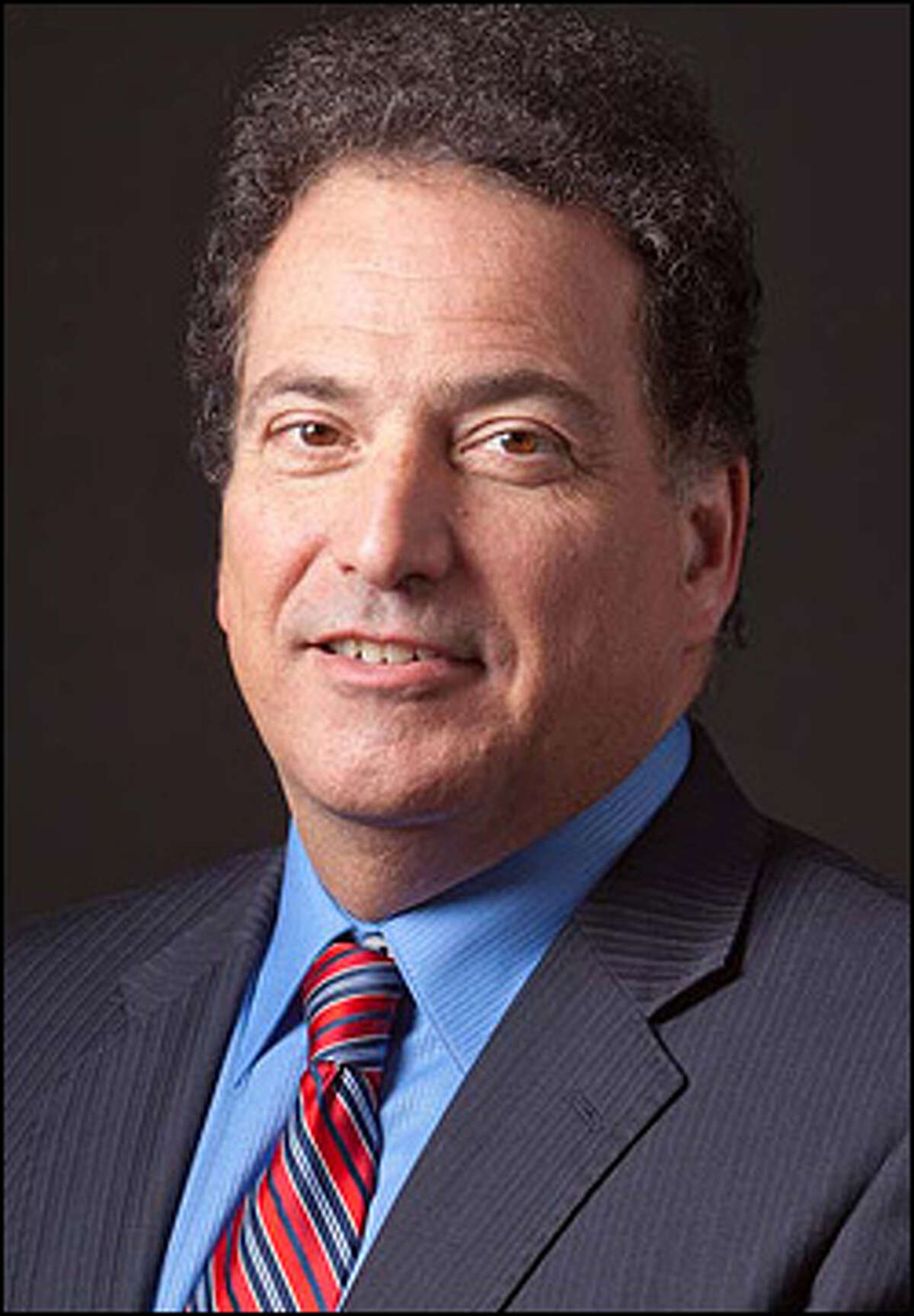 Richard D'Aquila, president Yale-New Haven Hospital; executive vice president, Yale New Haven Health Salary: $1,800,904 Benefits: $447,095 Total:$2,247,999