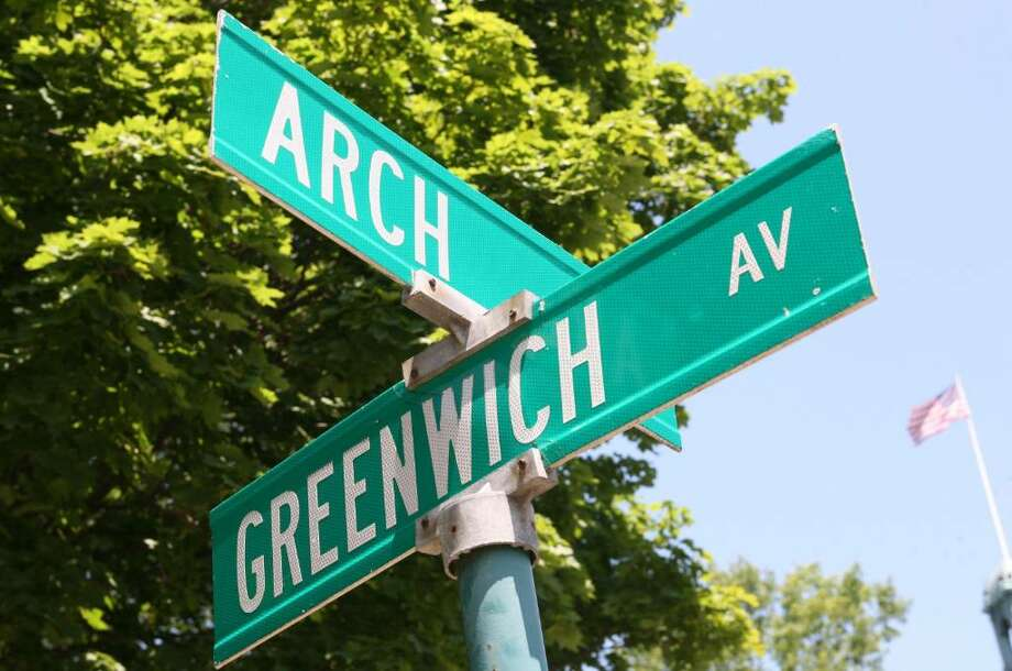 Despite strides in affordable housing, a study has found that lower Fairfield County is the most expensive place to rent an apartment in the United States. Photo: File Photo / Greenwich Time File Photo