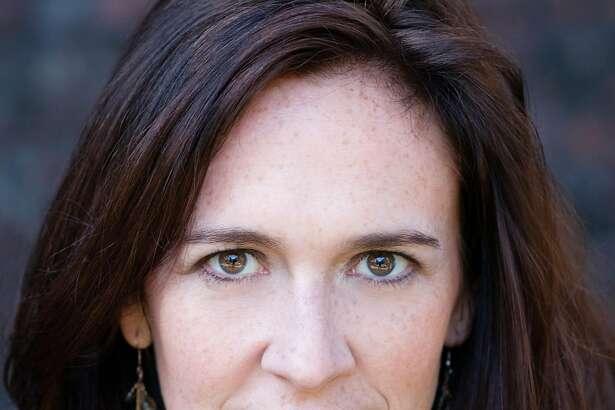 Soprano Laura Bohn