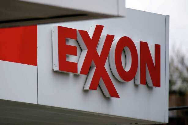 No. 6 on the Fortune Global 500: Exxon Mobil (Irving). Revenue: $246.204 billion (AP Photo/Gene J. Puskar)