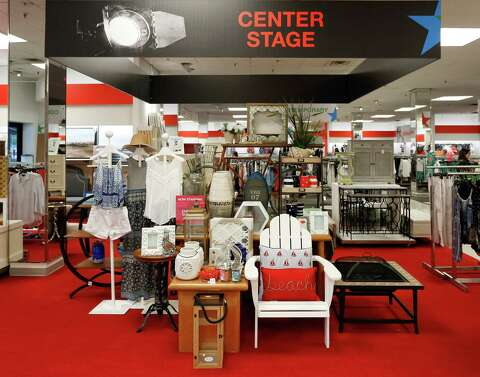 d46d3de81e3 Macy s to open two discount Backstage stores in San Antonio - San ...