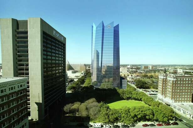 The proposed Frost Tower is seen as a turning point for the effort to redevelop downtown.