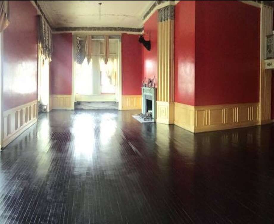 Houston Chronicle Rooms For Rent