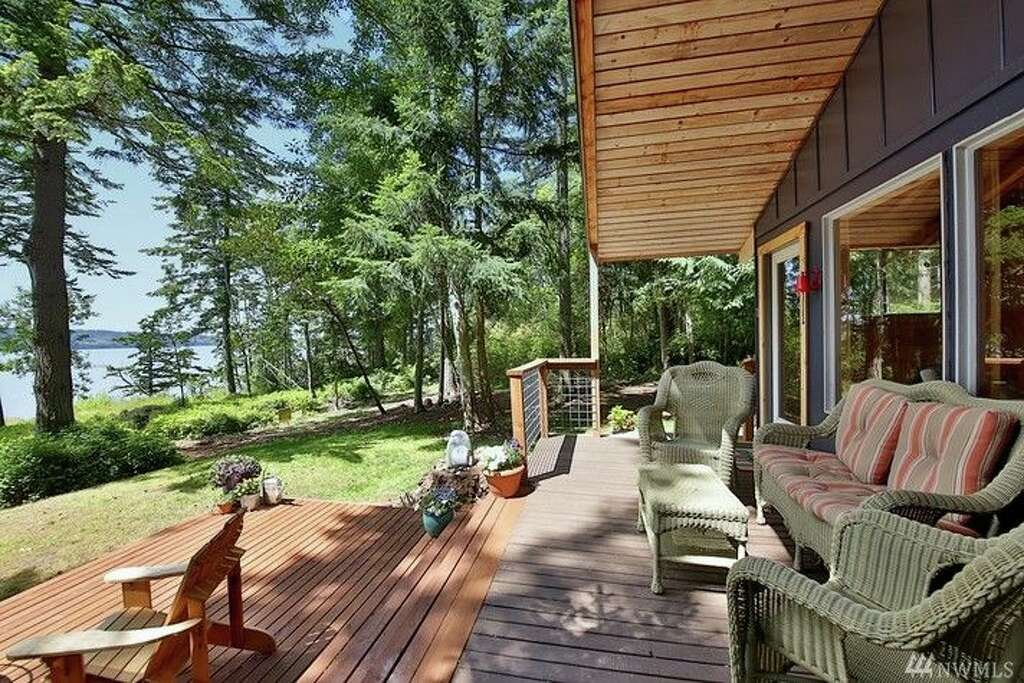 3392 Harbor View Drive Photo: Carol Hanson, Windermere RE/South Whidbey