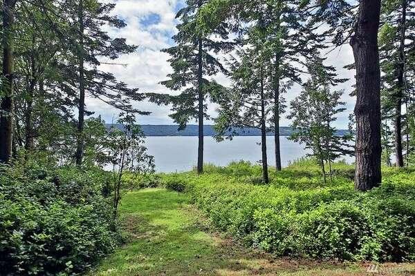 3392 Harbor View Drive