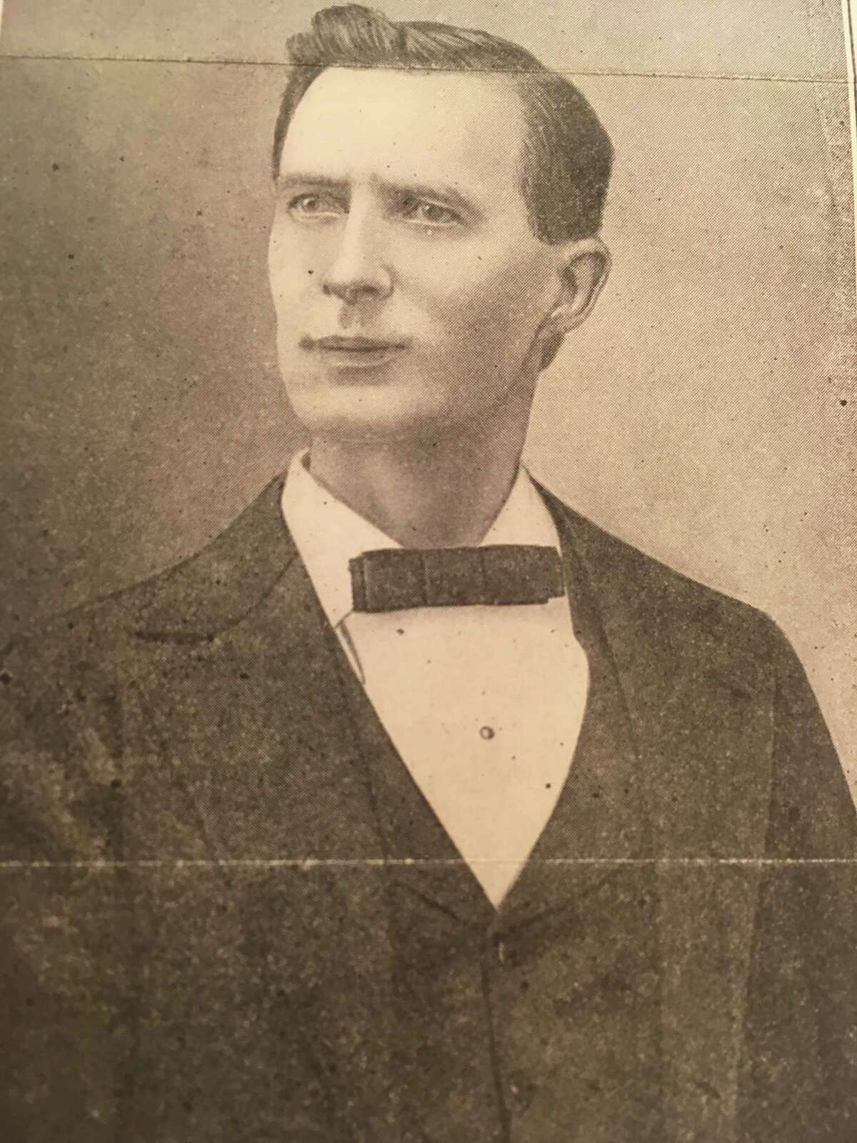 Baylor's rape scandal isn't the schools first. In the 1890s, W.C. Brann, a colorful and edgy writer in Waco - and former San Antonio Express editor - learned the school had imported teenage girls to be missionaries, but in fact had gotten one pregnant. His fiery commentary angered locals. He escaped a lynch mob, but couldn't escape a gunman who shot him in broad daylight in downtown Waco.