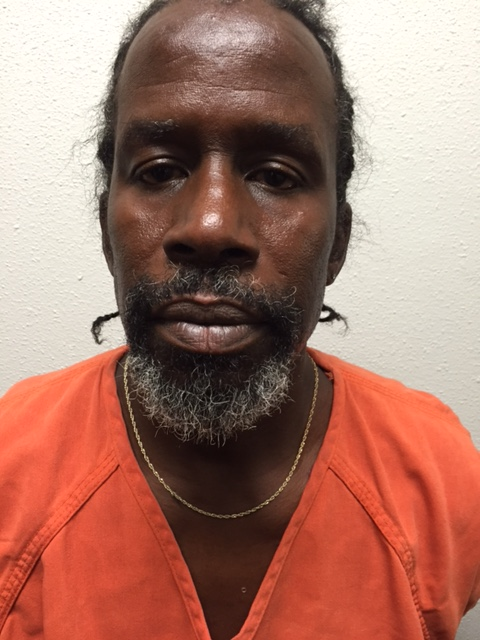 Man accused in Northeast Side robbery arrested after bus ...