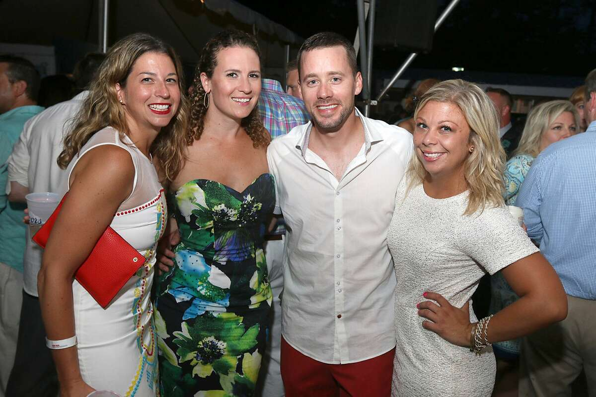 Were you Seen at the 23rd Annual Siro's Cup, sponsored byNewton Plaza and Marini Homes, held at Siro's Restaurant in Saratoga Springs on Thursday, July 21, 2016? Proceeds benefit the Center for Disability Services in Albany.