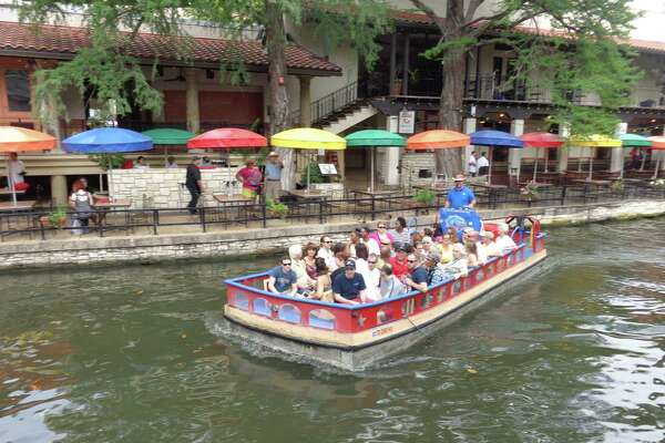 """San Antonio's leisure-and-hospitality sector also fell, losing by 700 workers in June, after posting a strong 1,200 job gain in May. """"This year has been volatile for the sector,"""" says Dallas Fed economist Keith Phillips."""