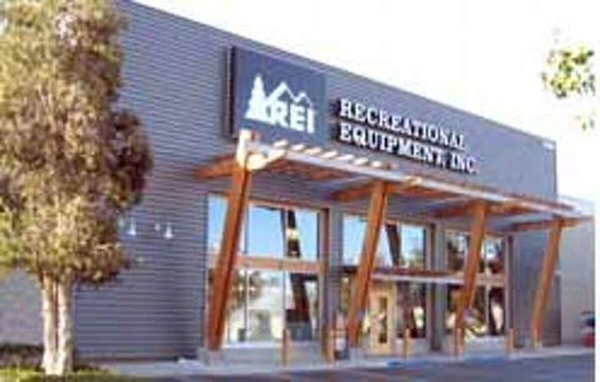 REI The store will be closed Thanksgiving Day, Black Friday and will also not conduct online sales on those days.