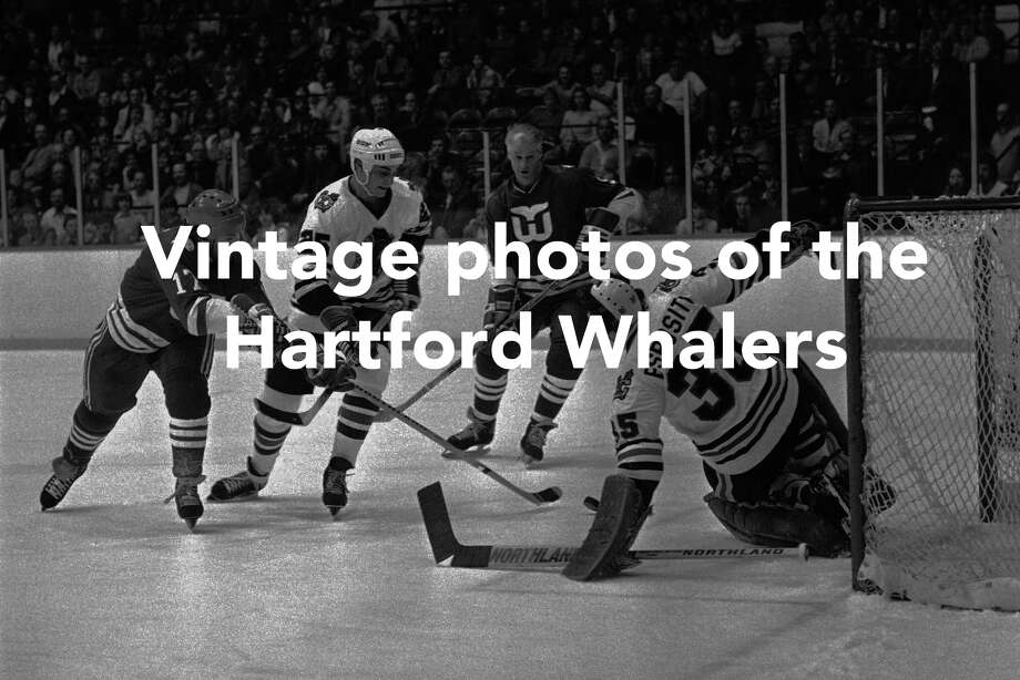 d5e8673ef The Hartford Whalers remain one of the most missed parts of Connecticut s  recent past. The