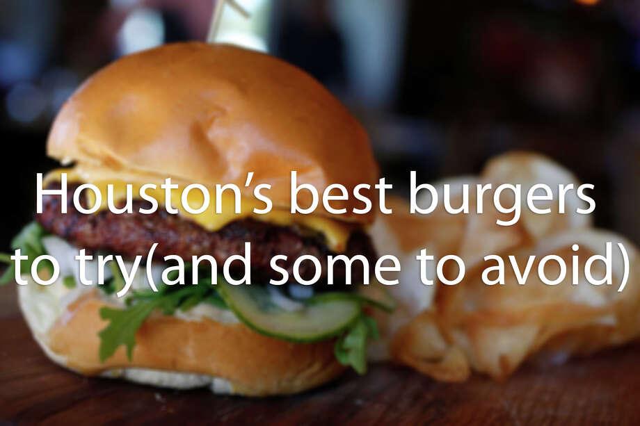 / © 2015 Houston Chronicle