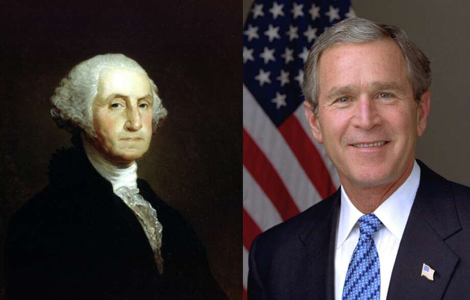 apushcanvas [licensed for non-commercial use only ...  |George Washington Warning Against Parties