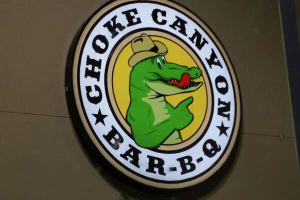 The case alleges that the Choke Canyon convenience store, along with Choke Canyon Bar-B-Q and Choke Canyon Exxon, infringed on Buc-ee's trademark by copying the look and feel of the roadside retailer.