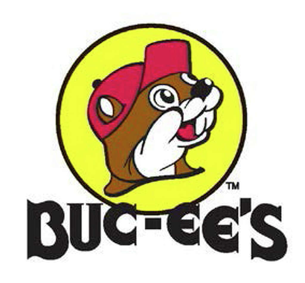 Buc ee s has sued the San Antonio based operator of Choke Canyon Travel  Center. Is alligator chomping on Buc ee s logo    San Antonio Express News