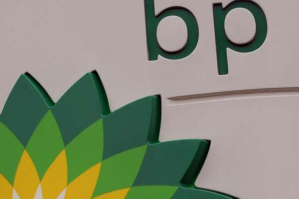 Oil industry's largest layoffs announced in 2016.  Jan. 12   BP announced 4,000 job cuts in 2016.