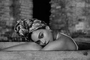 "Beyoncé's ""Lemonade"" visual album debuted April 23. MUST CREDIT: Parkwood Entertainment"