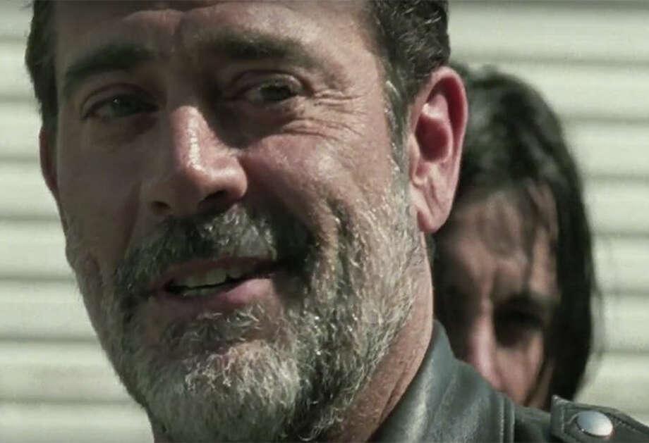 WATCH: The Walking Dead Mid-Season Premiere Trailer   The Walking Dead