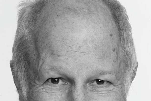 Playwright Michael Kramer will speak at KentPresents in Kent, Aug. 18-20.