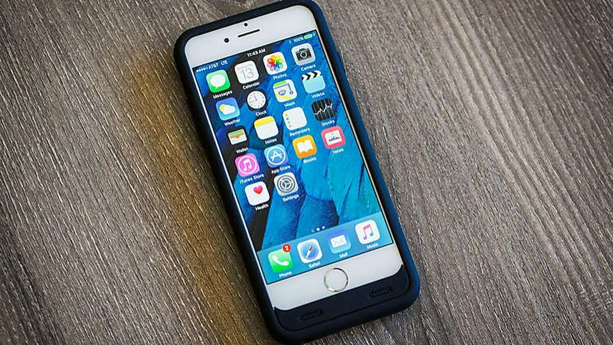 Prepare for power outages by charging cell phones and other electronics. It is also advised to set your refrigerator and freezer to its' coldest setting. If you use a well to get water, be sure to fill your bathtub with water. Also, make sure to have a flashlight and spare batteries.