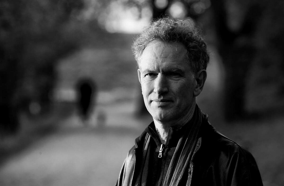 Hans Abrahamsen in an undated handout photo. Abrahamsen, a Danish composer, has come into his own at 63 with ethereal Minimalist works, some that use pieces of paper for percussion. (Lars Skaaning via The New York Times) -- NO SALES; FOR EDITORIAL USE ONLY WITH MUSIC ABRAHAMSEN ADV13 BY WILLIAM ROBIN FOR MARCH 10, 2016. ALL OTHER USE PROHIBITED. --