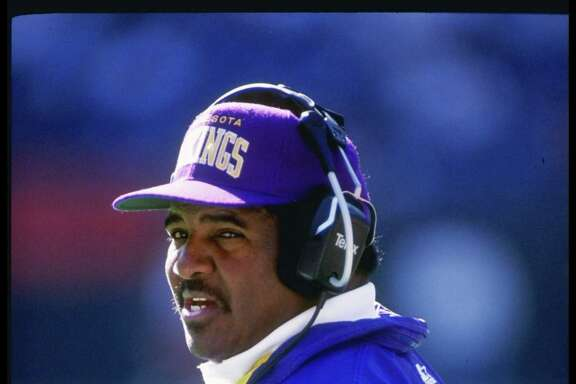 Dennis Green, an NFL head coach for 13 seasons, died from complications of cardiac arrest at the age of 67.