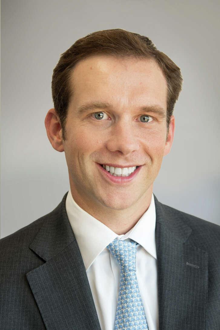 John Leggett, CEO of On Point Custom Homes
