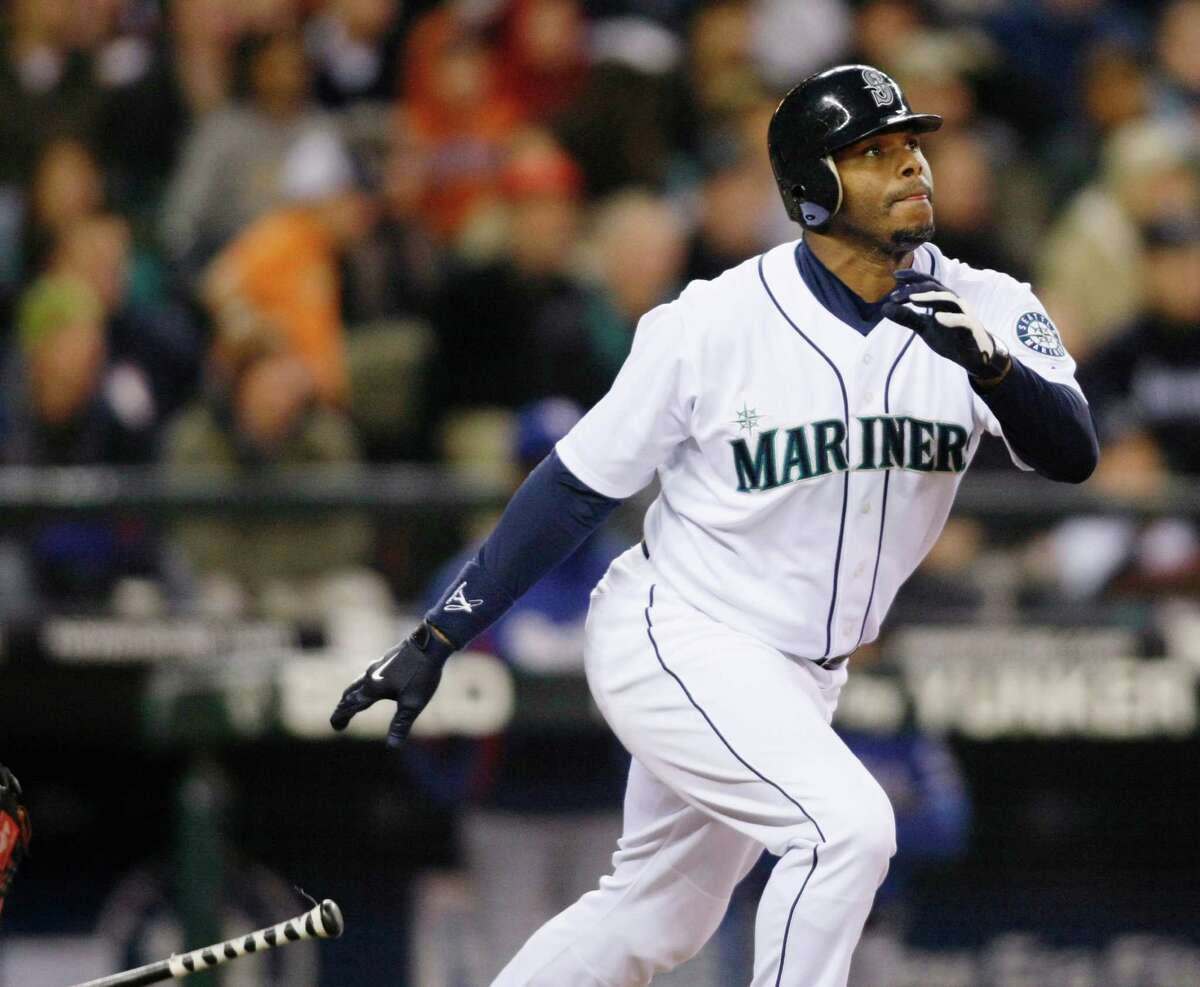 710 ESPN Seattle and ROOT Sports will be re-airing classic Mariners games until the end of May. Beginning Wednesday, they will be broadcasting every night starting at 7 p.m. PDT, according to a team press release.